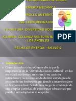 DESARROLLO SUSTENTABLE INSTITUTO TECNOLOGICO DE LERMA.pptx
