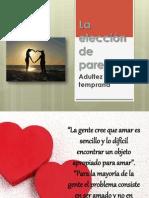 La elección de pareja.pptx