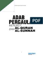 adab_pergaulan
