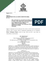 108_Concepto 5489.pdf