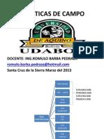 Udabol- Refinacion Del Petroleo1.1 (2)
