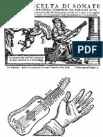 12715098 Sonate Per La Chitarra Spagnola Foriano Pico[1]
