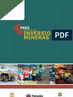 Manual de Inversion Del Sector Minero