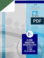 ENERC FE El Cine Argentino en Cuatro Clases 03