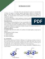 informe Nº5 ALQUINOS imprimir