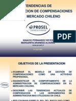 ptccongrresosip2001-tenddecompensac-090927145654-phpapp01
