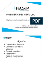 Ingeniería del vehículo I - Sesión 01.pdf