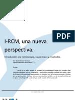 IRCM Una Nueva perspectiva V.2.0.pdf