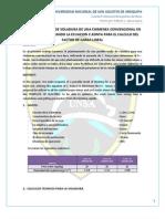 100305770 Calculo Matemetico de Los Parametros de Voladura