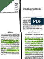 Arellano - Edicion Critica Filologica