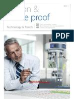 EU 01+TT17+Brochure