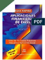 Analisis Financiero Con Excel(2)