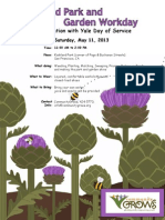 5.11.13-Flyer.pdf