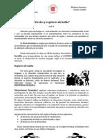 Guía Registros 7
