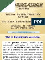 EXPOSICIÓNdiver-2013