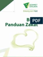 PANDUAN-ZAKAT