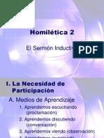 07-predicacian-inductiva