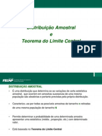 Distribuicao_Amostral
