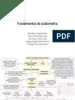 audiometria-091123163953-phpapp02.pptx