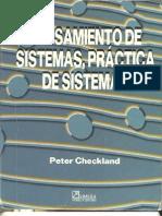PSPS-ChecklandCap5
