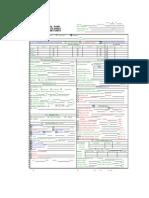 610 USdata Sheets