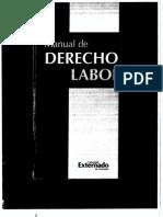 00.ManualDerechoLaboral