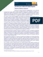 DHernandez_Sproblema_evaluacion