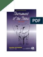 Imtot Book 3