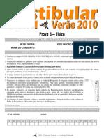 uemV2010p3g4Fisica