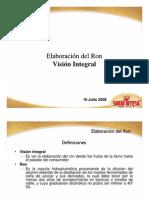elaboracion-del-ron.pdf