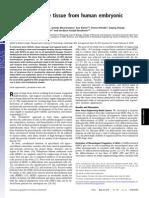 PNAS Engineering bone tissue from human embryonic stem cells.pdf