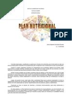 Plan Nutricional.docx