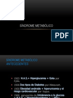 Síndrome Metabólico.pptx