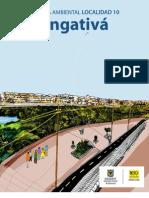 Agenda Ambiental Engativa-Sec Ambiente-2009 (1)