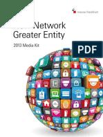 2013 Media Kit.pdf