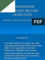 Penanganan Berbagai Macam Jenis Data.ppt(8)