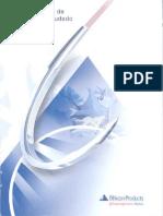 Cirugia Sutura Manual Ethicon de Tecnicas de Anudado