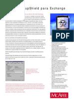 McAfee_GroupShield_Exchange.pdf