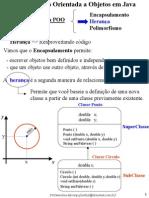 (2)_[Apostila]_Java_-_Programação_Orientada_a_Objetos