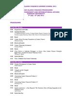 Difss 2012 Programme f