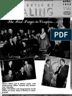 1952_APRIL