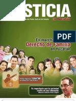 revista justicia yucatan.pdf