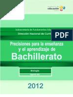 Precisiones_Biologia_2