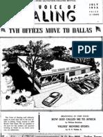 1952_JULY