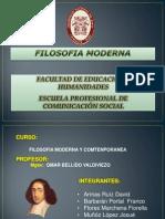 Baruch Spinoza.!