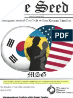 The Seed Journal Issue 2 - Intergenerational Conflicts within Korean Families.pdf