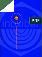 Catalogo Inox Iberica 03-03-08