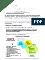 Ejercicios_Planeacion