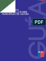 guía-metodológica-para-el-desarrollo-de-planes-municipales