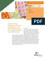 Niosome – A Novel Drug Delivery System